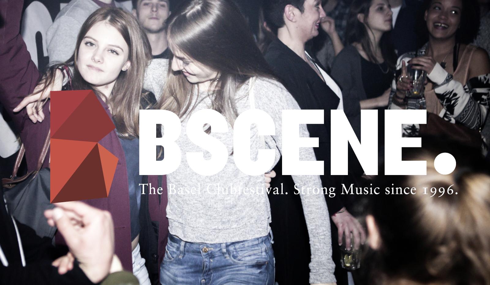Bscene_Thumbs