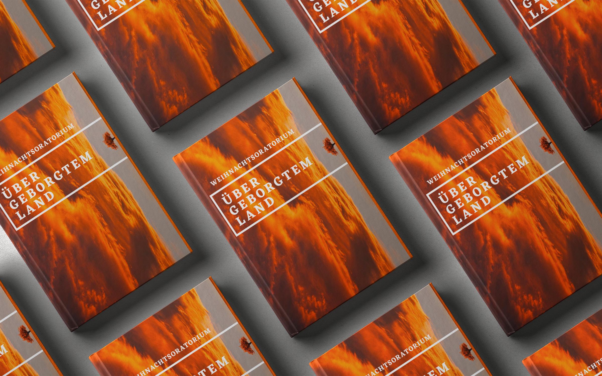 Cover_Ueber_geborgtemLand