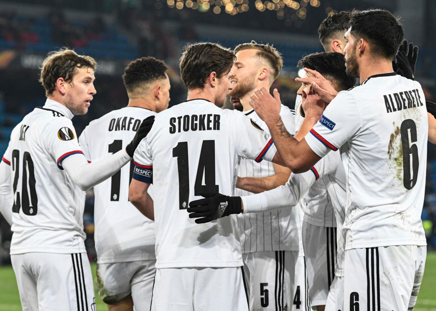FCB_Spieler-Nummer_Spiel-1