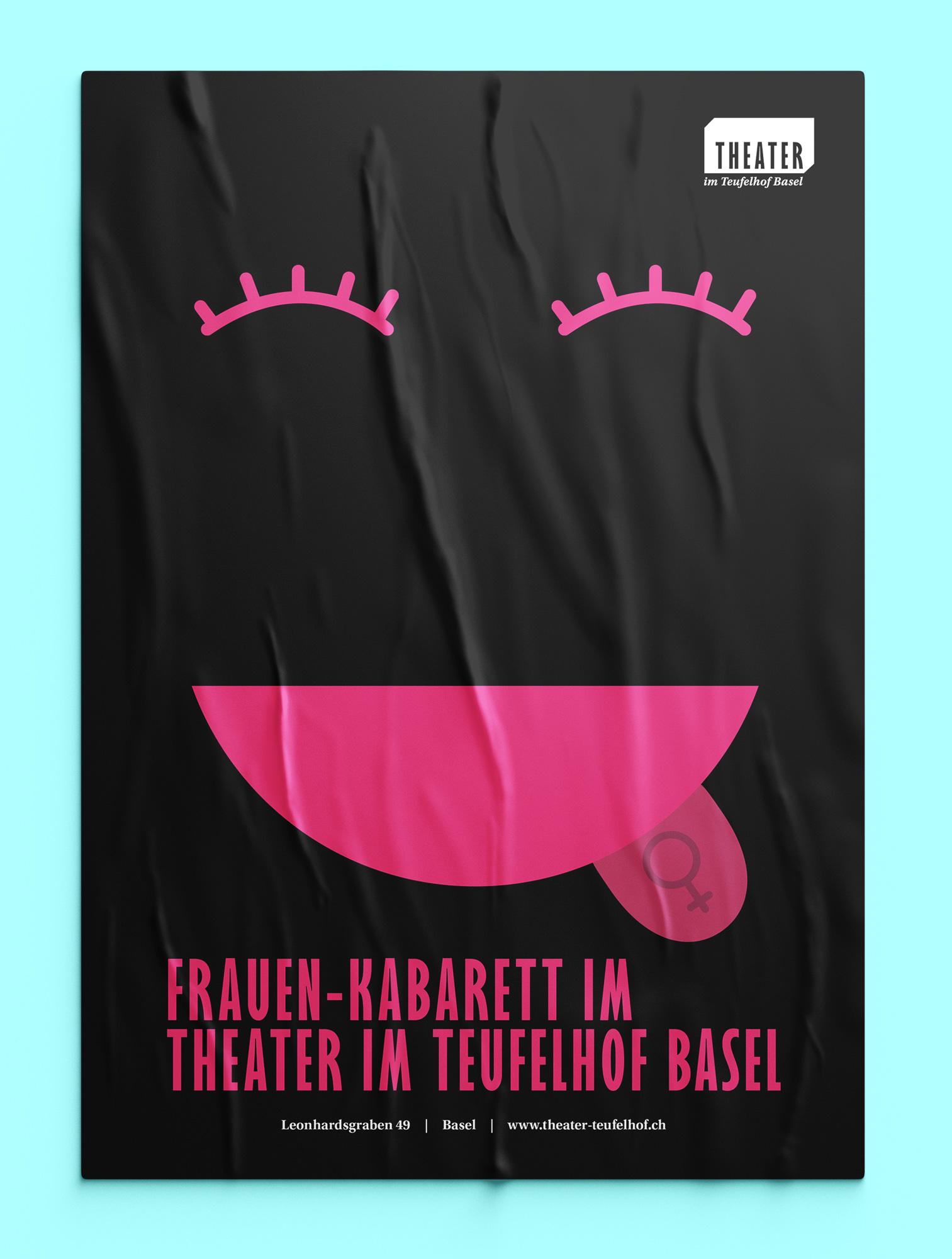 Plakat_Teufelhof_3