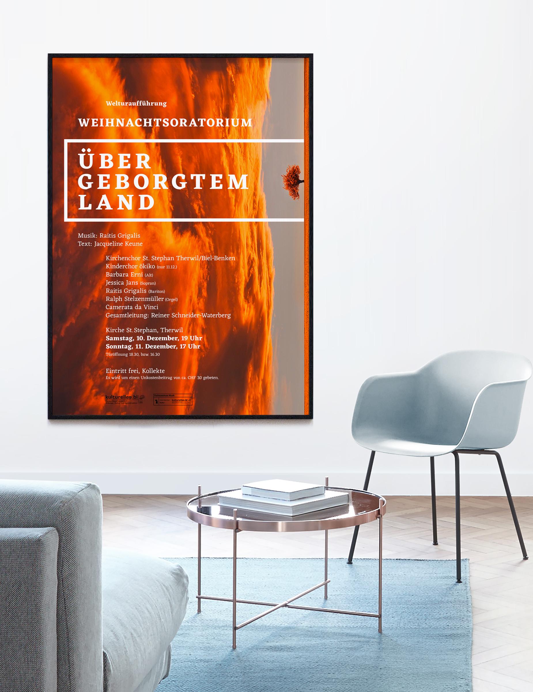 ueber_Geborgtem_Land_Poster