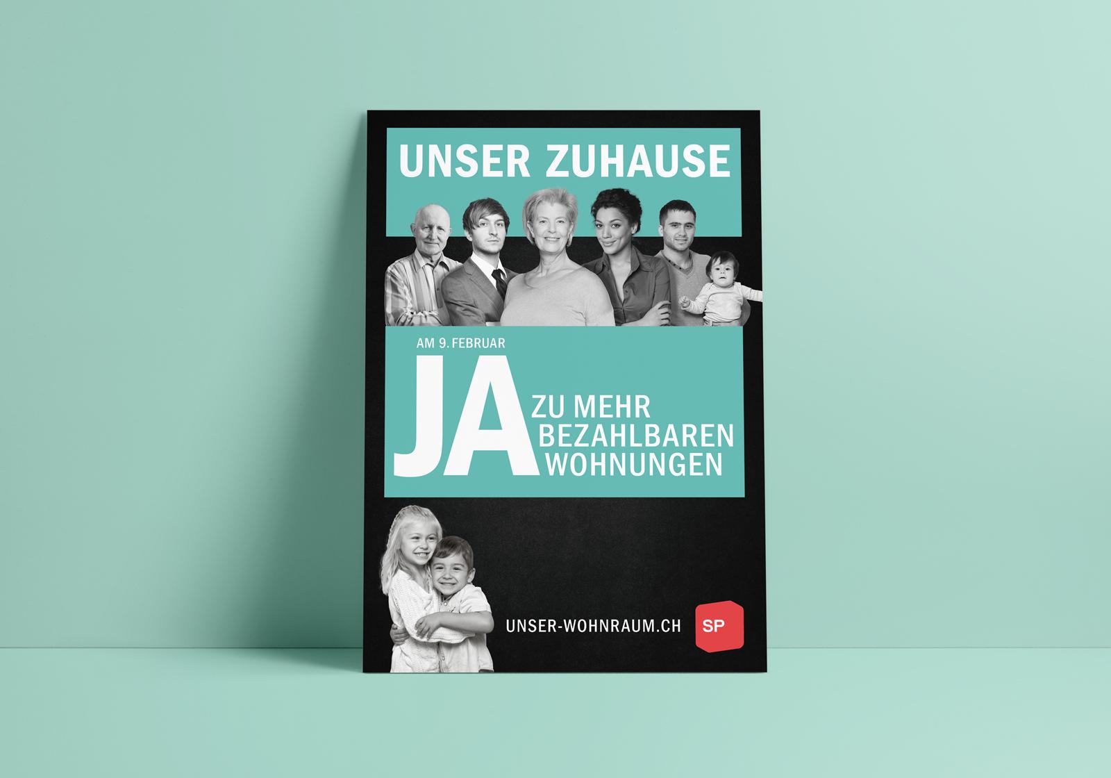 2020_Unser_Zuhause_2