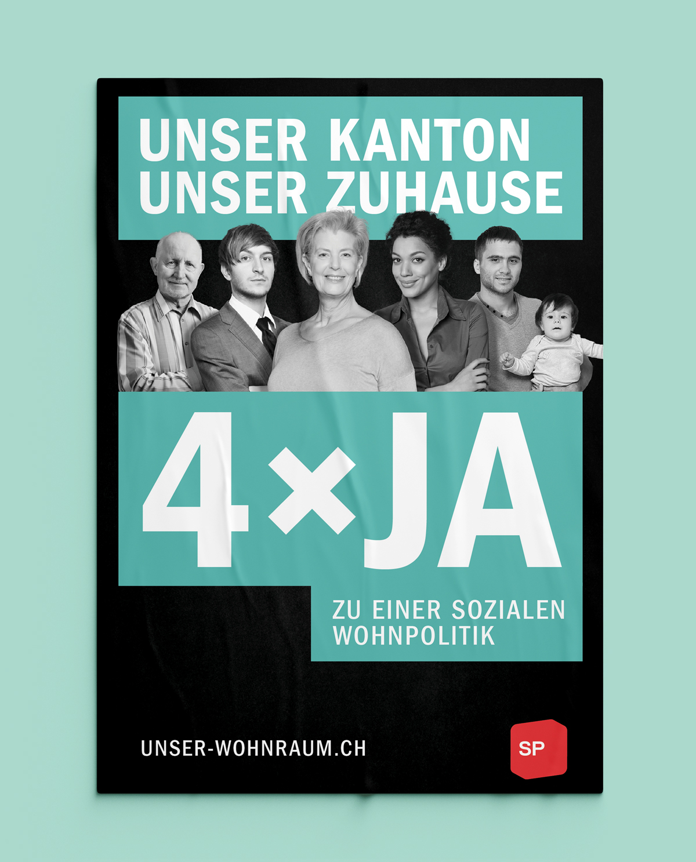 4xJa_Basel