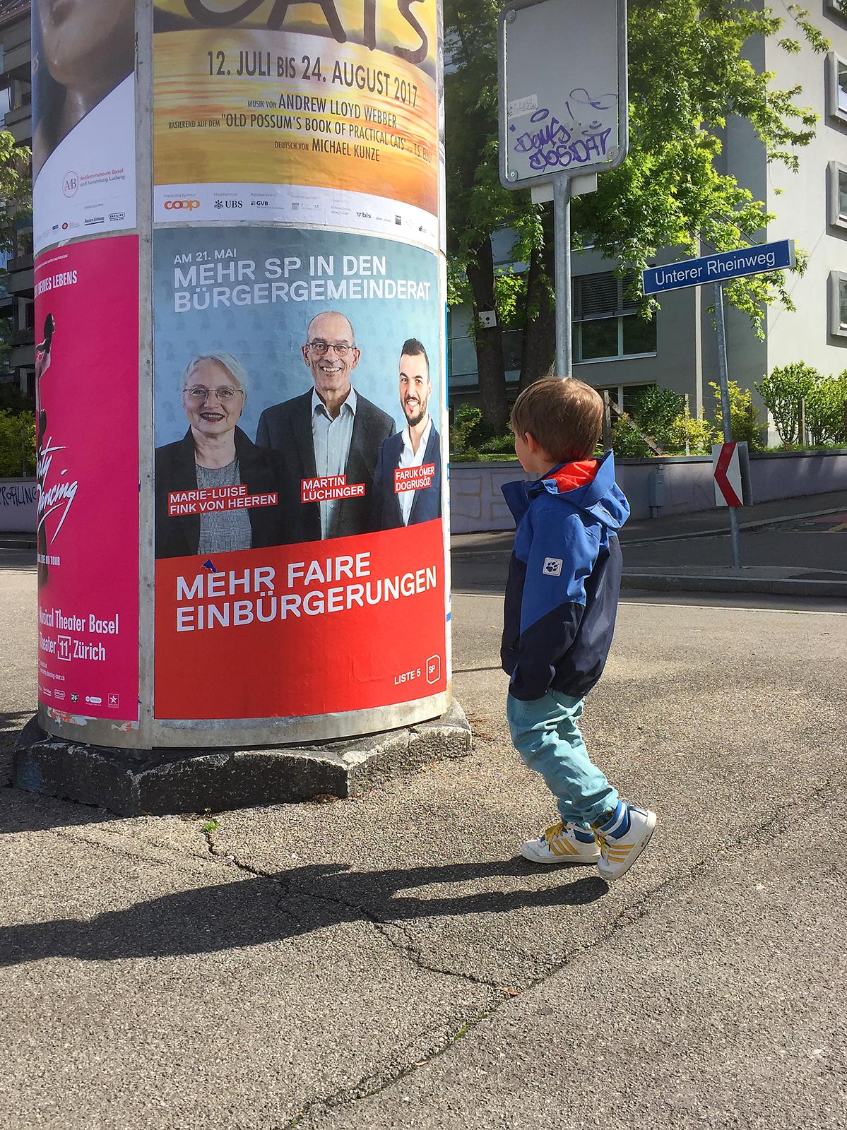 Buergergemeinde_Basel_2016
