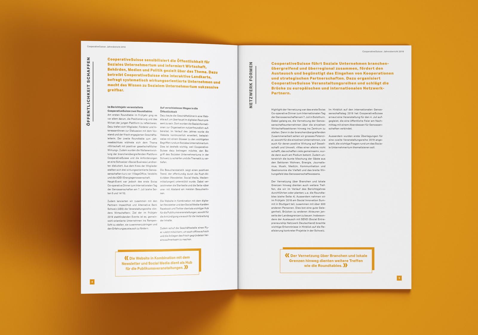 CooperativeSuisse_Jahresbericht_4-5