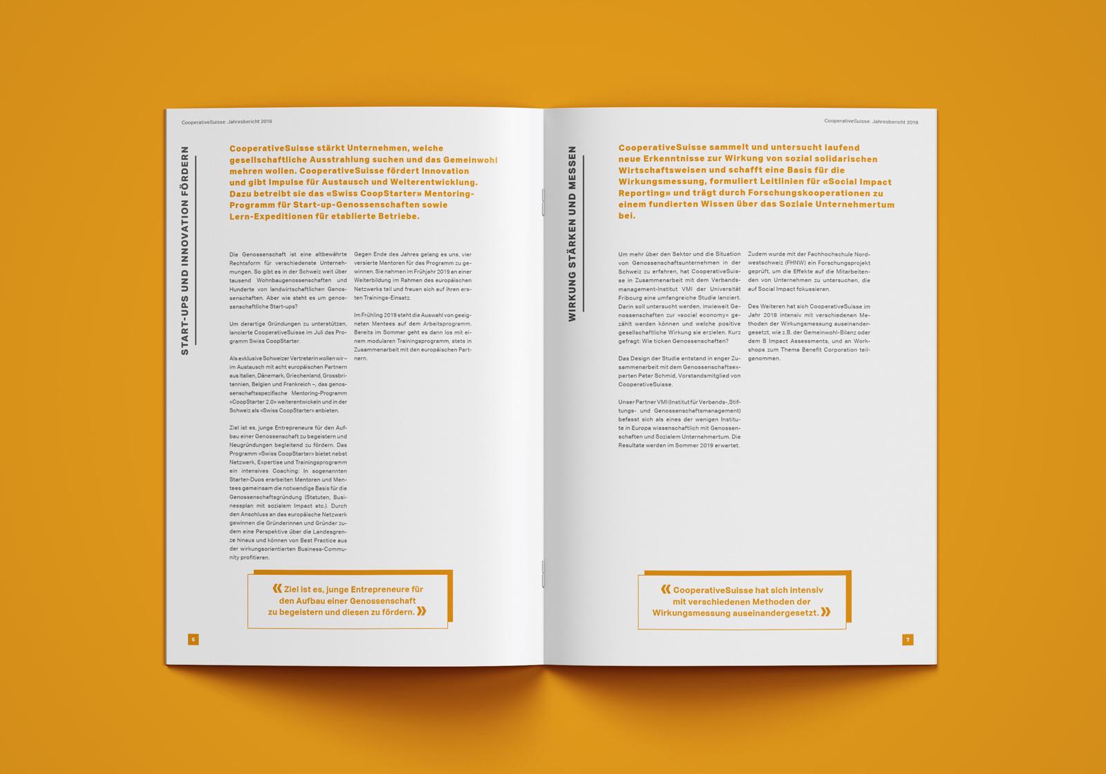 CooperativeSuisse_Jahresbericht_6-7