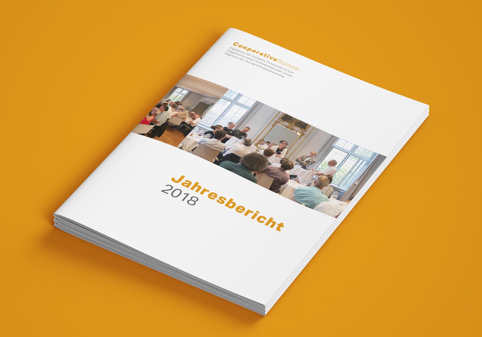 CooperativeSuisse_Jahresbericht_Titel