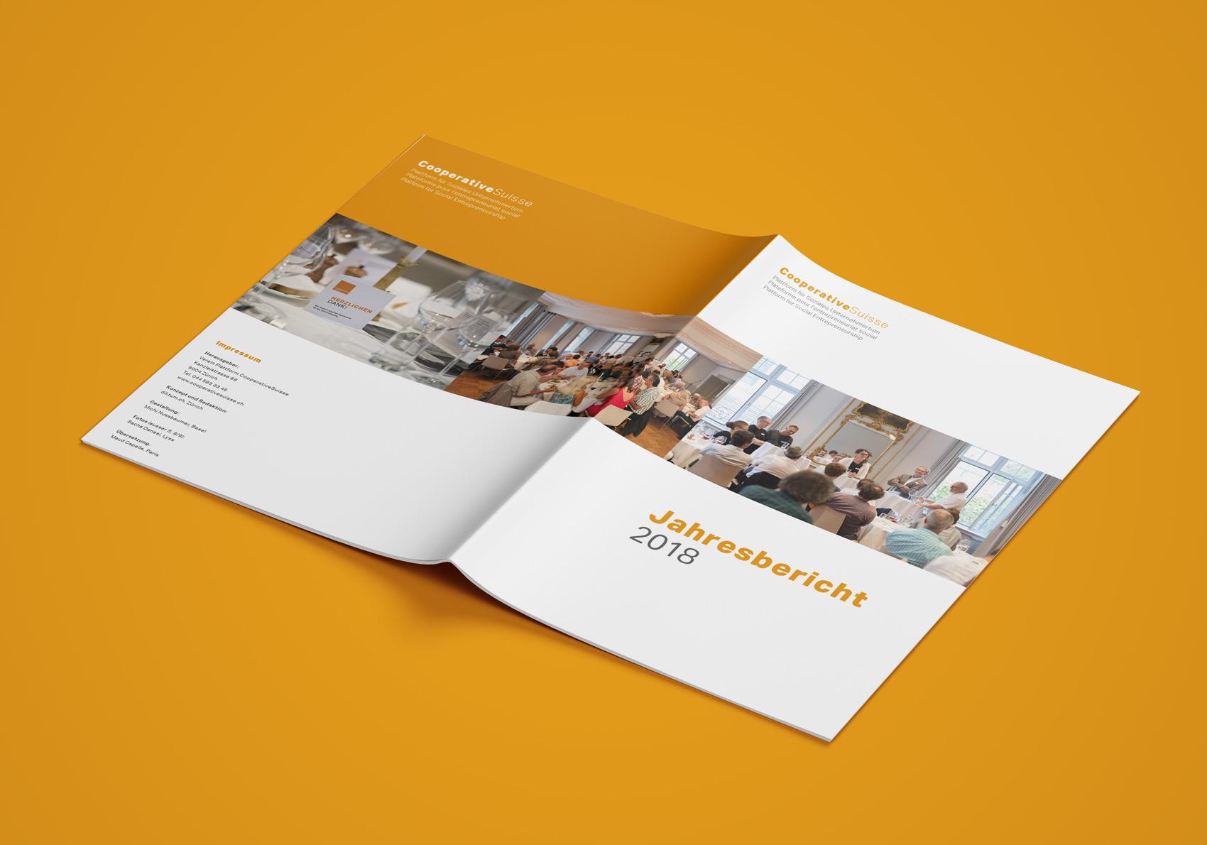 CooperativeSuisse_Jahresbericht_Umschlag