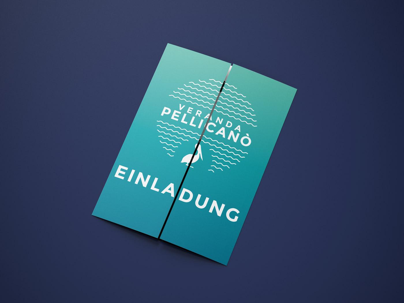 Einladung_Fensterfalz_Pellicano