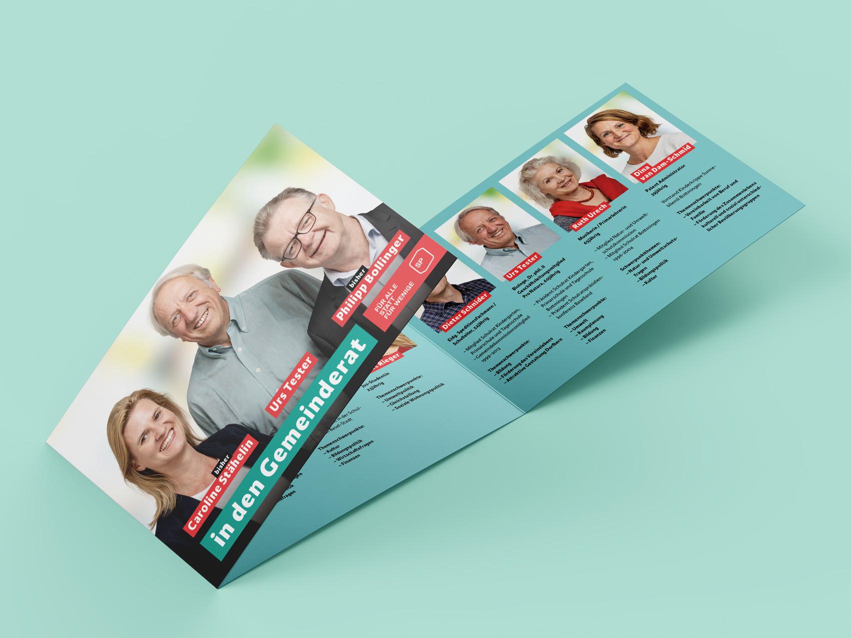 Gemeindewahlen_Bottmingen_Faltflyer