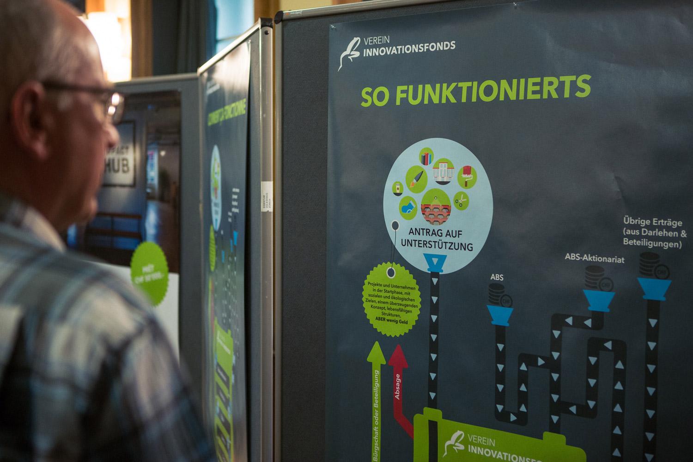 Innovationsfonds_Plakat_ABS