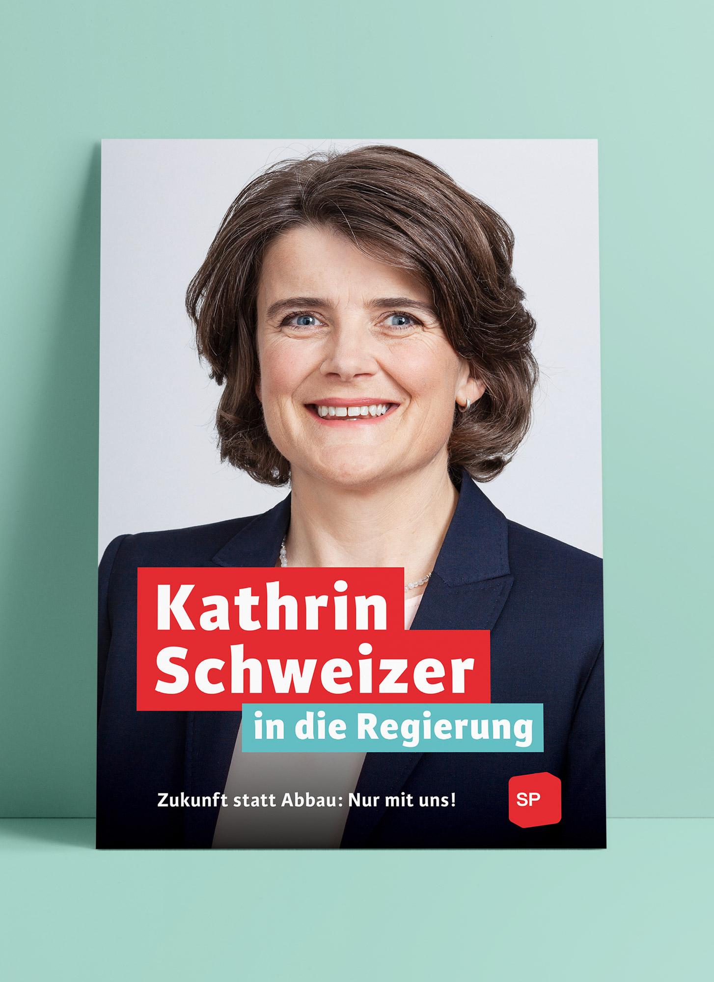 Kathrin_Schweizer