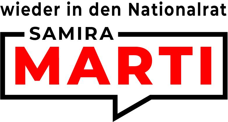 Logo_Samira_Marti_2019_def