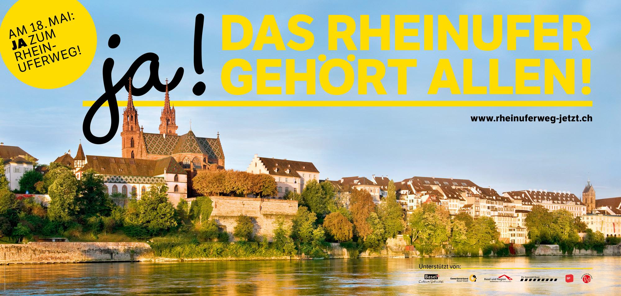 Plakat_F12_Rheinuferweg_Ja