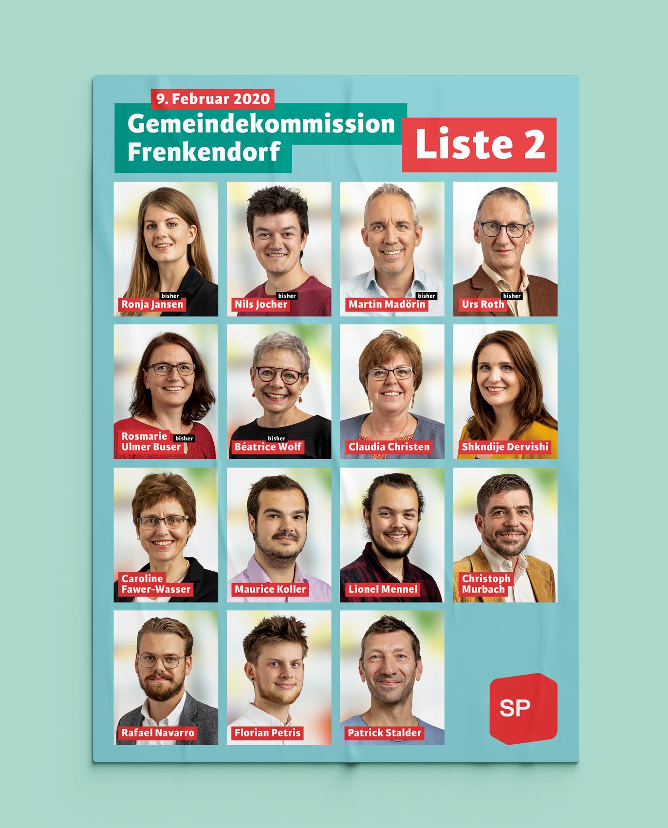 Plakat_Gemeindewahlen_BL_2020