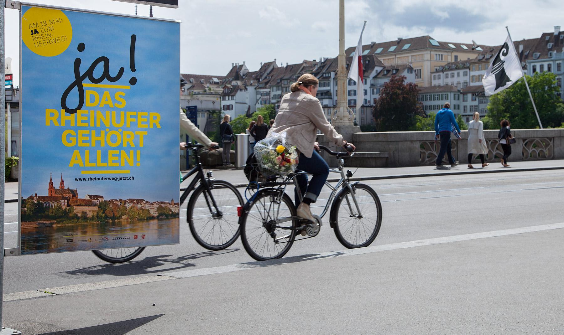 Rheinuferweg_F4_2014