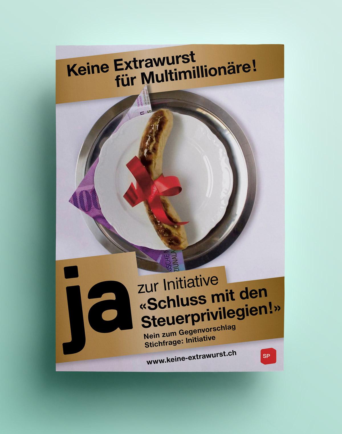 SP_Baselland_Pauschalbesteuerung