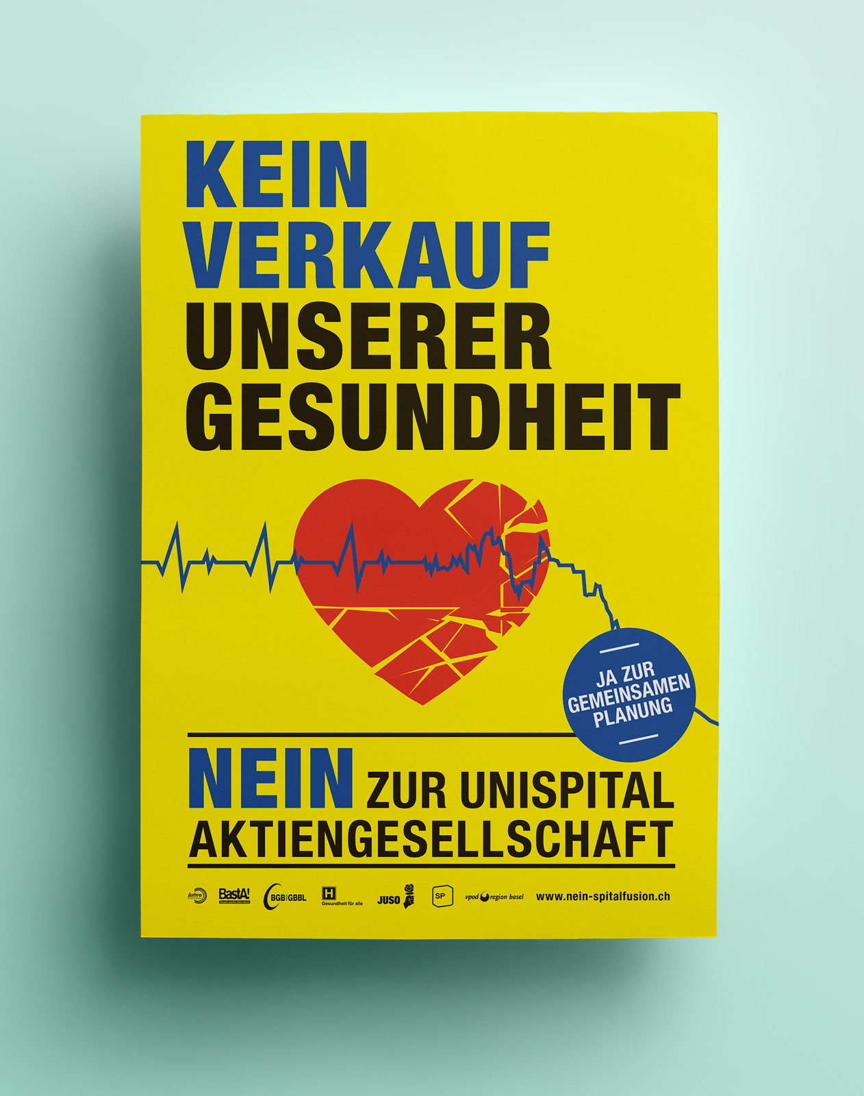Spitalfusion-Basel_Stadt