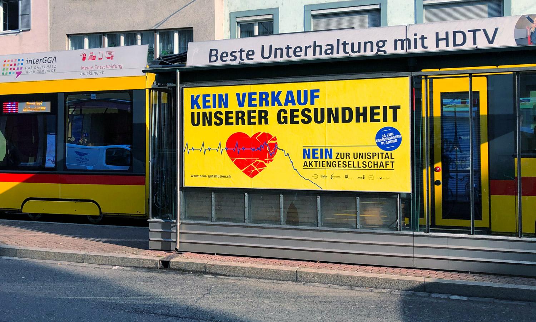 Spitalfusion-Basel_Stadt_F12