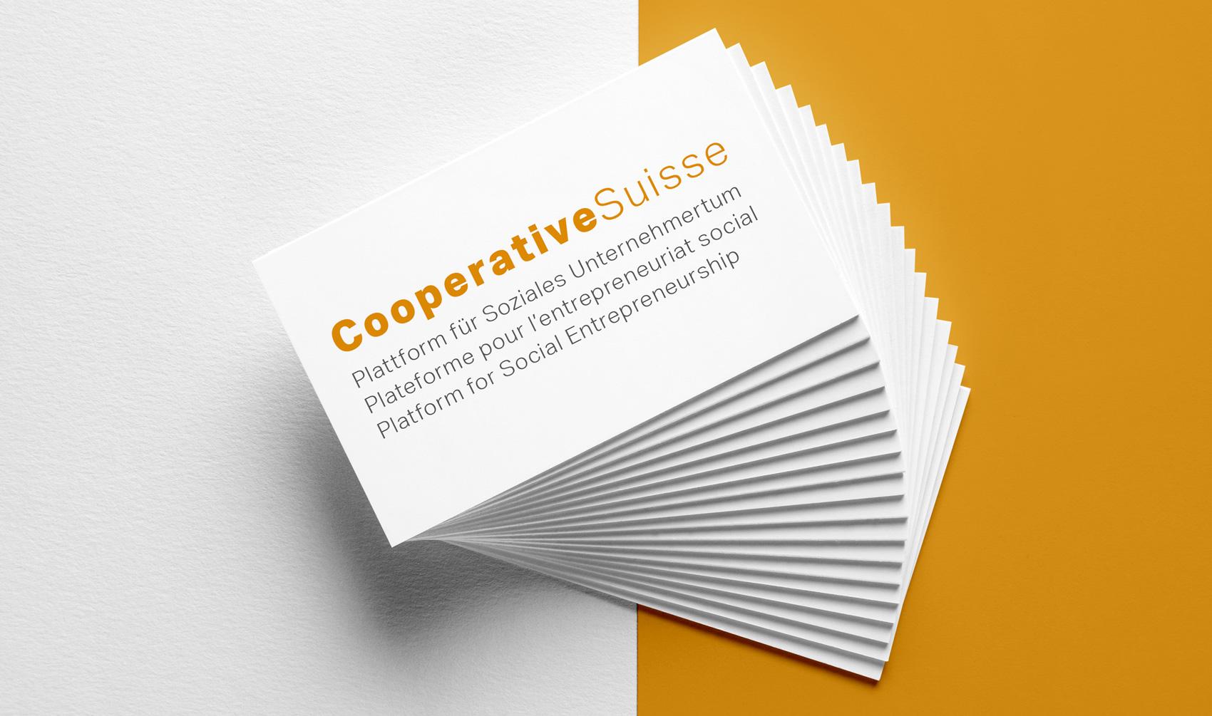 Visitenkarte_CooperativeSuisse