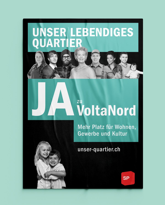 Volta_Nord