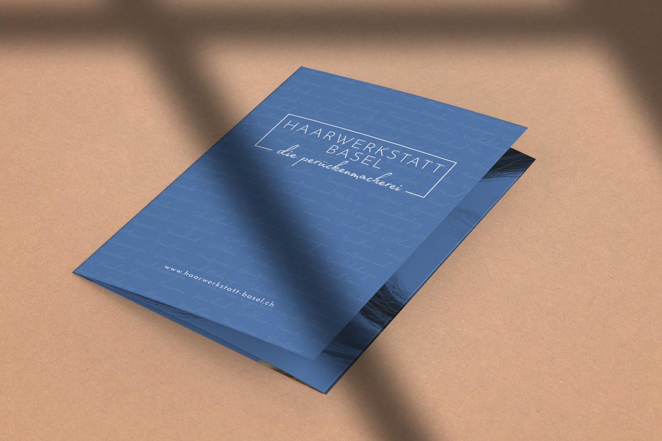 Broschuere_Umschlag