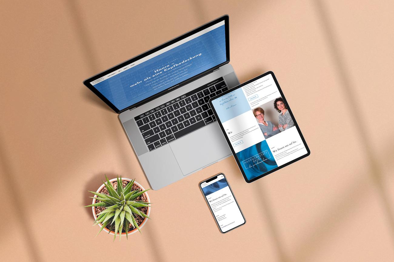 Haarwerkstatt_Website