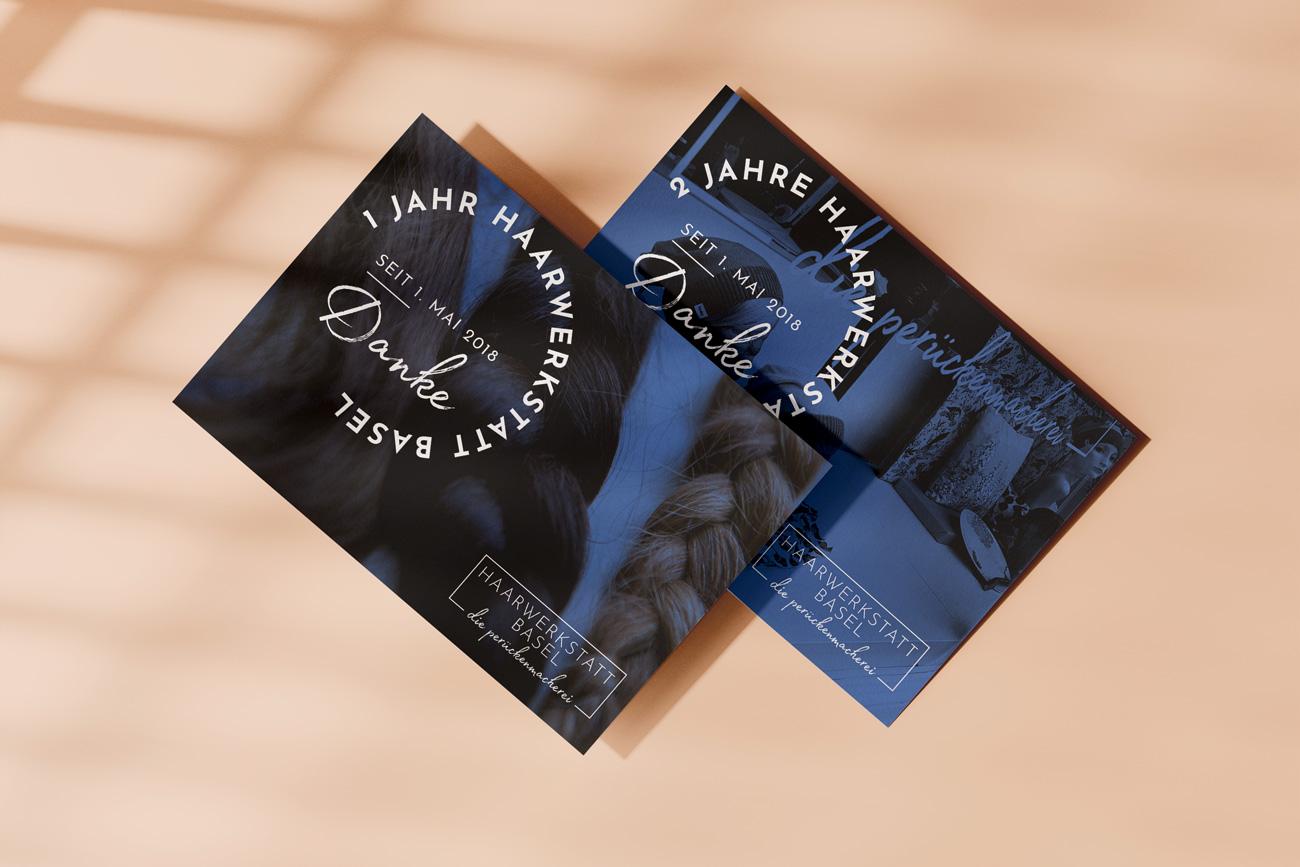 Jubilaeumskarte-Haarwerkstatt_Basel
