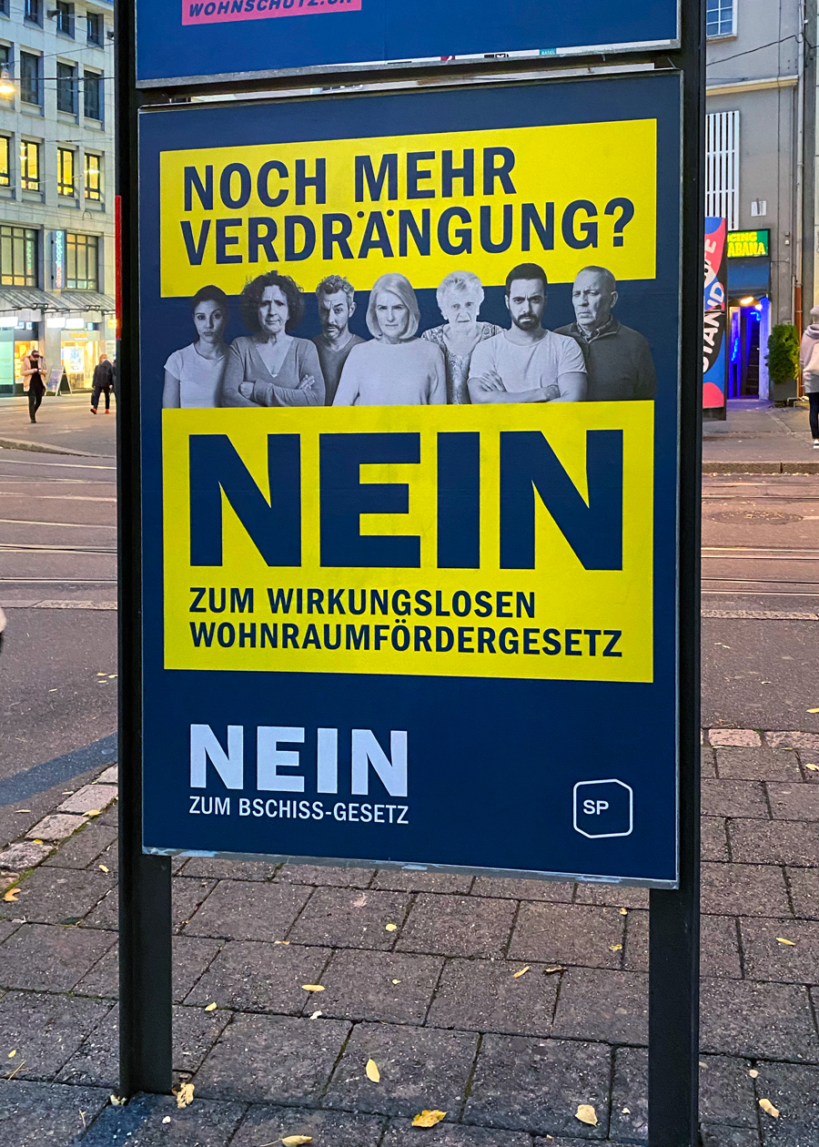 Wohnraumfoerdergesetz_Basel_2020_Web